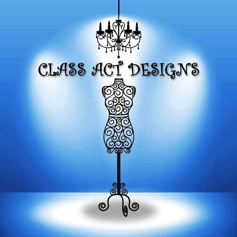 Learn Fashion Design Online   Home
